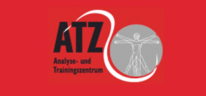 ATZ – Analyse- und Trainingszentrum